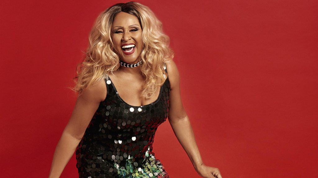 Darlene Love Christmas.A Darlene Love Christmas Love For The Holidays Sony Hall